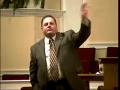 Community Bible Baptist Church 2-24-2010 Wed PM Preaching 1of2