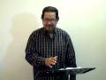 Cuando Christo Te Manda / When Jesus Sends You - (bilingual)