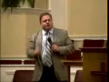 Community Bible Baptist Church 4-21-2010 Wed PM Preaching 1of2