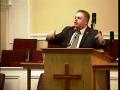 Community Bible Baptist Church 5-2-2010 Sun PM Preaching 2of2