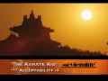 THE KARATE KID review