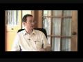 Entrevue avec Allan Rich - Echos du Royaume(2)