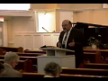Community Bible Baptist Church 6-6-2010 Sunday School