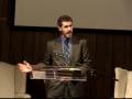 Daniel Royo Sermon 5-15-10 Piney Forest Seventh Day Adventist Church Danville VA