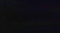 NASA Team Captures Hayabusa Spacecraft Reentry