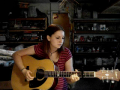 Lost In You - Stephanie Meier (Original)