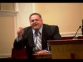 Community Bible Baptist Church 5-26-2010 Wed PM Preaching 2of2