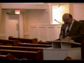 Community Bible Baptist Church 5-30 2010 Sunday School 2of2