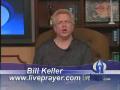 Liveprayer Mohommed or Jesus?