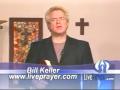 Liveprayer Glenn Beck is NOT a Christian