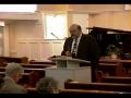 Community Bible Baptist Church 6-6-2010 Sunday School 1of2