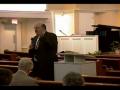 Community Bible Baptist Church 6-6-2010 Sunday School 2of2