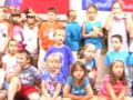 VBS - What We Learned This Week