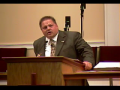 "June 20, 2010  ""Change Our View: Reaching Your Potential""  AM Preaching at Community Bible Baptist Church 2of2"