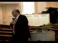Community Bible Baptist Church 6-20-2010 Sunday School 1of2