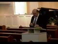 Community Bible Baptist Church 6-20-2010 Sunday School 2of2