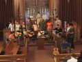 Youth Group Song - June 20, 2010