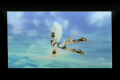 Kid Icarus Uprising T1