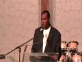 Pastor Andres Serrano P3 5 4 2010