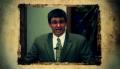 Jesus Died! - Paul Washer