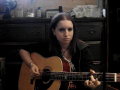 Amazing Grace - Stephanie Meier (Original)