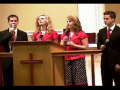 Community Bible Baptist Church 6-23-2010 Wed PM Grace Bible Church Singers