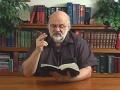 Calvary Chapel Lancaster, PA - John 1 Bible Study