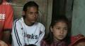 CBN News - This Week in WorldReach June 21, 2010