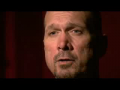 700 club with Kevin Kubiks Testimony