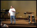 GENERATION AMERICA - SOBERING (Pt 1 of 2) - By: Tim Hall