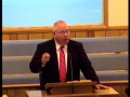 Meade Station Church of God 6/27/10 Part 1