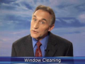 Beyond Today: Window Cleaning