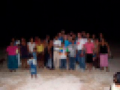 Yucatan Mission Trip Slide Show - full version