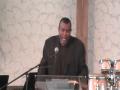 Pastor Andres Serrano P1 5 13 2010