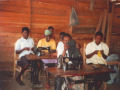 World Wide Evangelistic Church of Tanzania