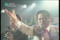 2002 India Crusade (Manmin Central Church - Rev.Dr.Jaerock Lee)