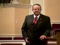 Community Bible Baptist Church July 8, 2010 - Dr. Mark Campbell, Pastor of Bible Baptist Church, Bradenton, FL  1of3
