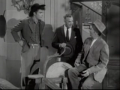 The Beverly Hillbillies: S1 E2, Getting Settled