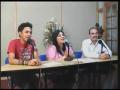 10-Julio-2010 radio