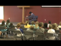 y1_w39 - Moses Visits and Talks about Loving God