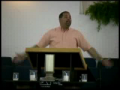 July 11, 2010 Names of God Yahweh