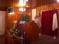 July 11, 2010 Evening Worship Service