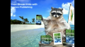 Break Free From the Zoo--with Innovo Publishing: Books, eBooks, Audio Books and iPhone/iPad Books