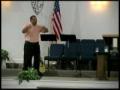 July 11, 2010 Names of God Yahweh Part 2