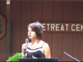 TESTIMONIES AT GCF CHURCH CAMP 2010 - Pt 3 of 3