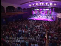 Power Praise II (1) (Manmin Central Church - Rev.Dr.Jaerock Lee)