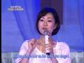 Power Praise II (2) (Manmin Central Church - Rev.Dr.Jaerock Lee)