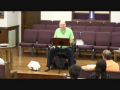 Zephaniah Chapter 3 Part 2 of 2 David Roper July 11, 2010 Hemptown Baptist Church