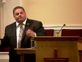 "Community Bible Baptist Church 7-15-2010  Thur PM Preaching  ""Prayer"" Summer Revival 2010 2of2"