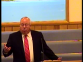 Meade Station Church of God 7/18/10 Part 1